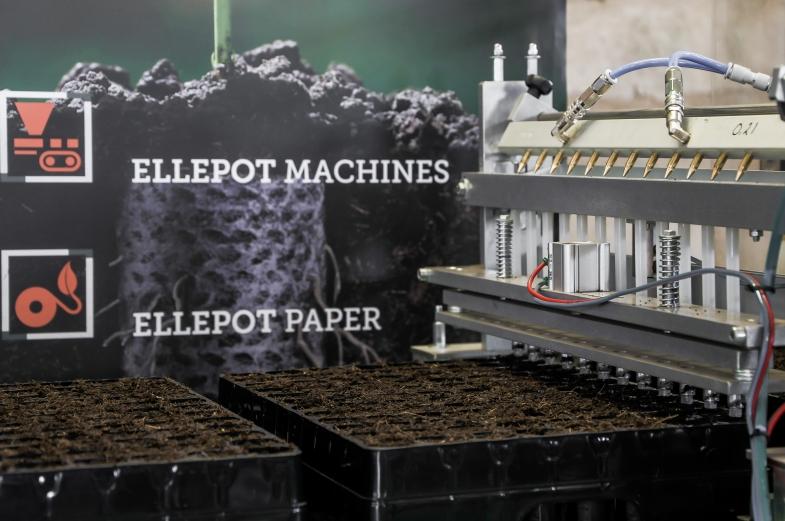 Ellepot machine (3)
