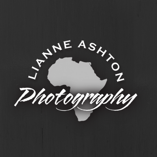 cropped-lianne-ashton-photography-facebook-profile.png