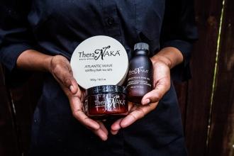 Thera Naka product