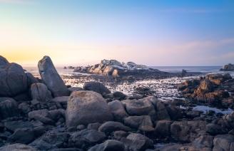 Cape Columbine Nature Reserve