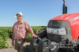 Pannar farmers (3)