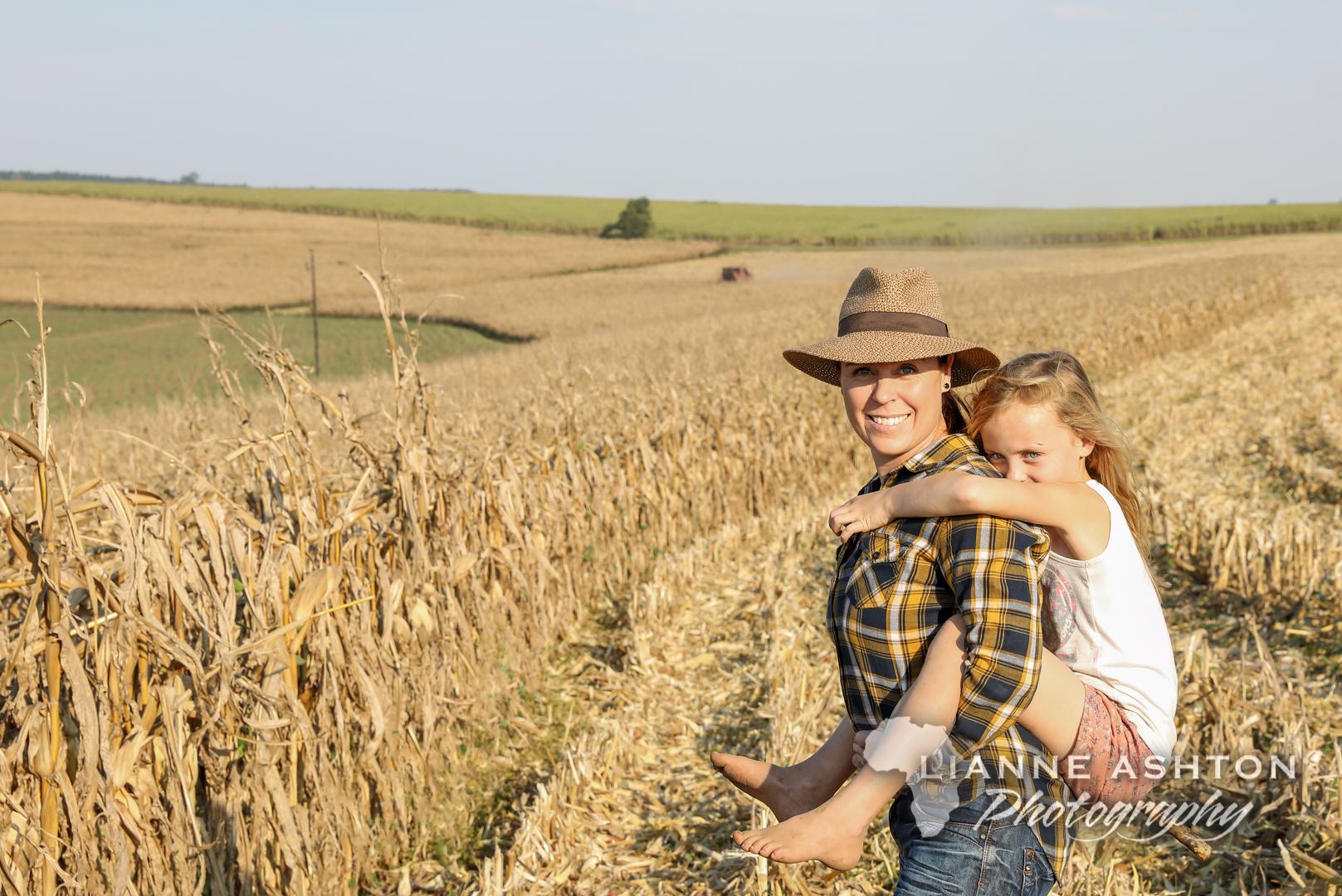 Farmlife (1)
