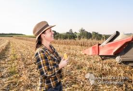 Harvest day (9)