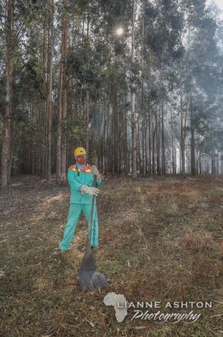 Women fire fighers (5)