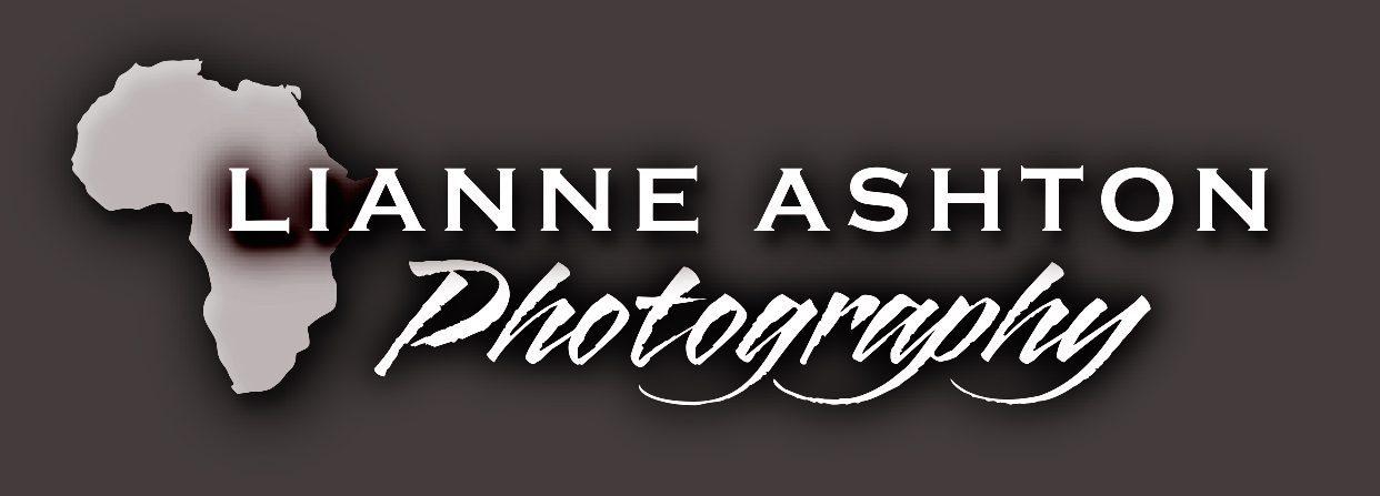Lianne Ashton Photography